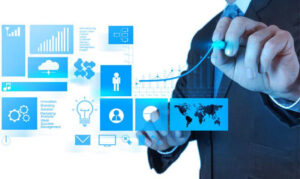Managing Business Projects